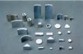 東莞圓環磁鐵 異形磁鐵 長方形磁鐵 梯形磁鐵 磁鋼