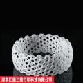 東莞南城3D打印公司,3D打印手板樣品