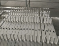 C型鋼預埋件_C型鋼槽道_哈芬槽生產廠家河北英瑞