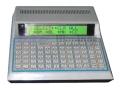 血細胞分類計數器Qi3538應用范圍和特征