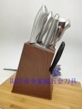 阳江厂家直销刀具财运八件套