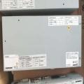 CU003控制單元 CU003控制盒 LUMENS