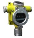 天然氣氣體檢測儀壽命長檢測精度高