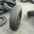 廠家批發零售7.60L-15農機具輪胎 收割機輪胎
