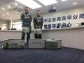 深圳上門除甲醛公司,室內車內空氣檢測治理