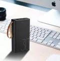 新款手機移動電源龍巖市批發工廠創意手機充電寶