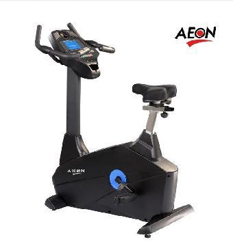 西安健身器材专卖店服务西北地区立式健身车9