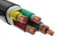 请问:松原电缆回收价格 松原(哪里)回收电缆价格高