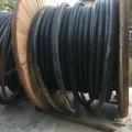 遼寧電纜回收每米報價 遼寧電力公司電纜回收