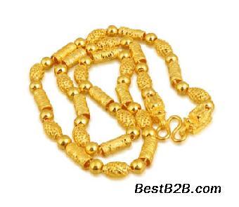 北京今天现货实物金条au9999黄金多少钱一克