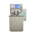 自动冷滤点测定仪A2030 得利特