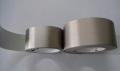 供應進口PS-1375導電布膠帶