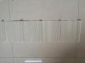 0.6鍍鋅穿孔壓型鋼板820型鋁鎂錳底板