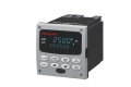 進口霍尼韋爾溫控器UDC2500授權分銷商
