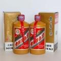 周村區老酒回收回收茅臺陳年老酒