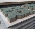 廣州植草磚南沙背心植草磚作用
