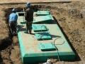 餐飲污水處理設備
