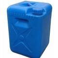 供應今創環保科技有限公司反滲透阻垢劑水處理藥劑