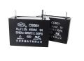 金屬化薄膜電容Cbb61
