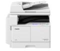 新的復印機總擔心設備老化那就租啊