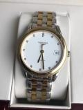 上饶哪里回收卡地亚手表 镇上饶高价回收手表