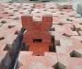 廣州黃埔植草磚廠家