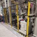 鋁型材圍欄 工業鋁型材安全圍欄廠家