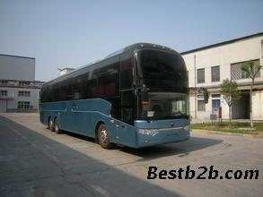 广州长途车时刻表_南通到广州长途汽车班车时刻表13862111633