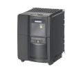 6SE6430-2UD31-8DA0变频器常见问题有哪些