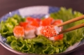 火鍋蟹棒定制,天津蝦丸批發,和升恒食品