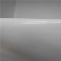 防油双面淋膜纸直销 楷诚纸业厂家供应