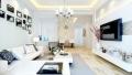 張家港室內設計培訓_有什么途徑能學好室內設計?