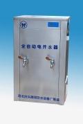 醫院直飲水設備產品圖片
