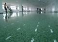 专业防静电环氧聚氨酯就选北京安信三通
