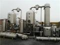现货出售316L两吨双效浓缩蒸发器