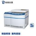 H2518DR台式高速冷冻离心机