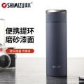 四川清水保溫杯批發單位團購定制LOGO總經銷商