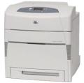 大連專業上門維修打印機 免檢查費 修不好不收費