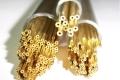朝陽黃銅H65低價促銷H62黃銅產地現貨直銷