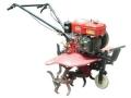 合盛微耕機6馬力價格微耕機價格1000元微耕機大全