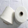 環錠紡24支阻燃紗線 針織機織 防火紗 滌綸阻燃紗