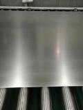 304不銹鋼裝飾板 壓花板 鏡面板