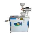 自動磨漿玉米酸湯子機