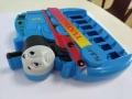 汕頭環保無害不易老化益智玩具多功能噴印機直供