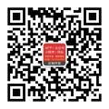 鄭州房產中介APP開發房產管理系統好租點點租定制開