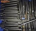 長安回收鎢鋼板塊 虎門鎢鋼鑼刀回收