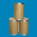 L-精氨酸鹽酸鹽,正常供應,可分裝 優質產品