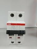 剩余電流動作斷路器;DS201 B32 AC30