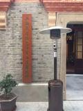 戶外活動款取暖爐,取暖燈,上海 蘇州 無錫 南京