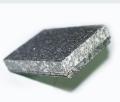 廠家供應石材石墨聚苯板保溫一體板